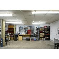 Service Automate de Cafea si Distribuitoare de bauturi